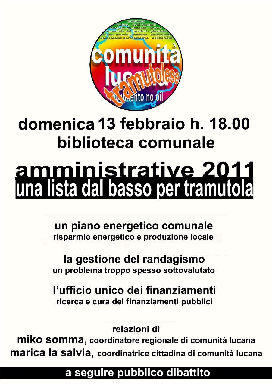 13-febbraio-tram.jpg