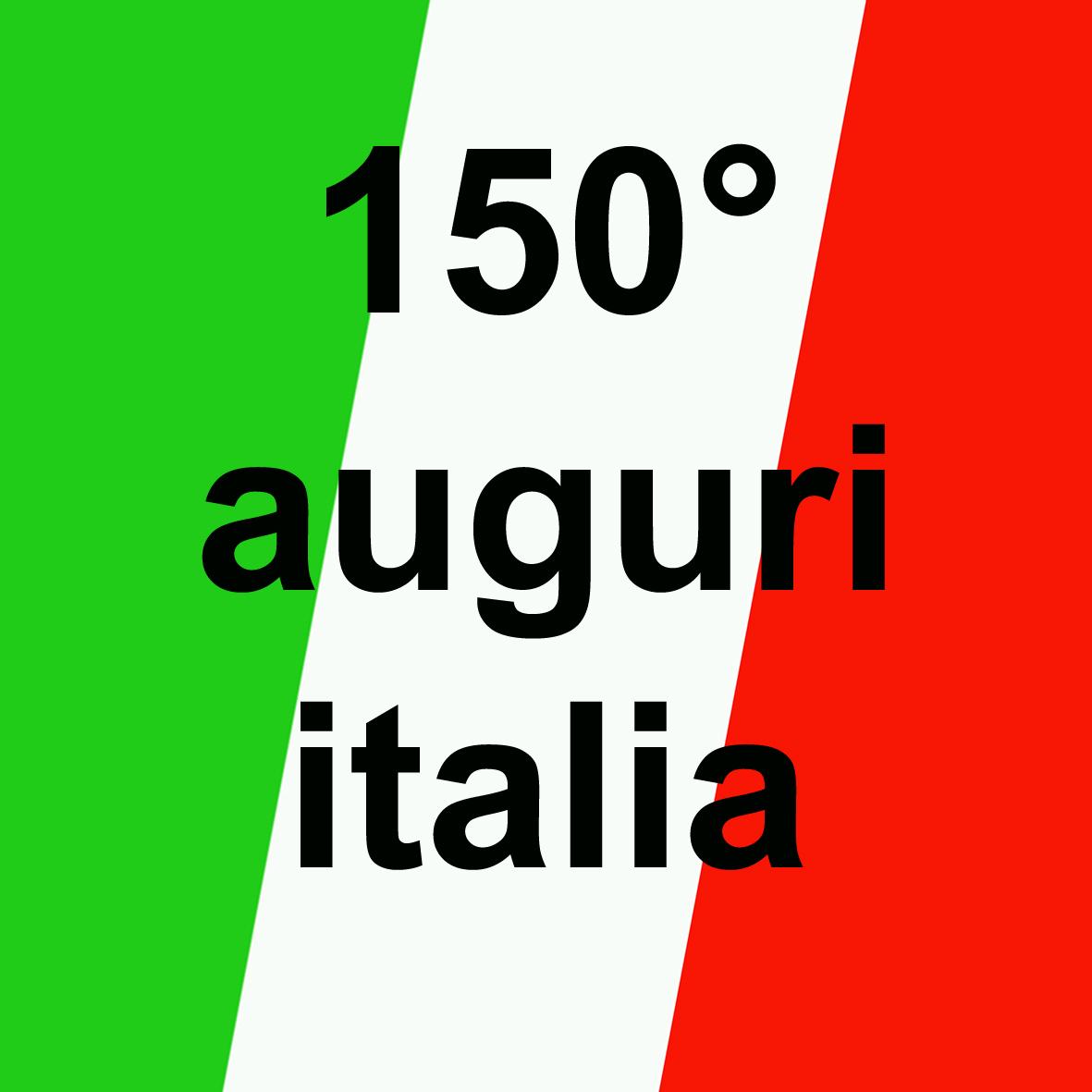 auguri-italia.jpg