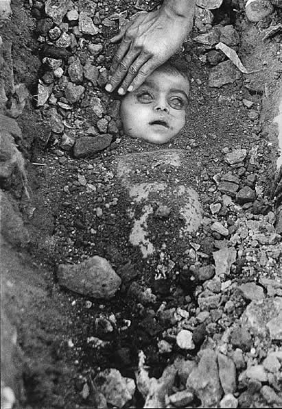 bhopal-disaster.jpg