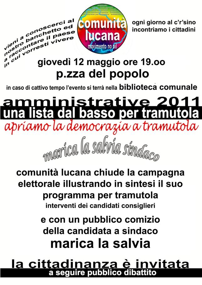 chiusura-campagna-elettorale-tram.jpg