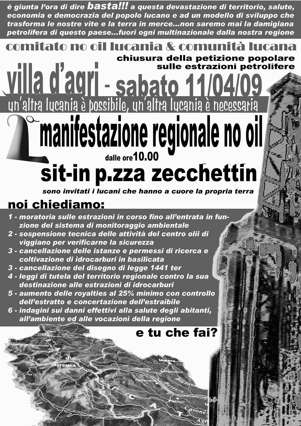 chiusura-petizione-villa-dagri-immagine-piccola.JPG