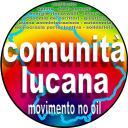 comunita-lucana-jpeg_thumbnail50.jpg