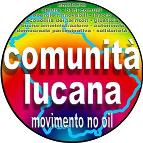 comunita-lucana-logo-piccolo.jpg