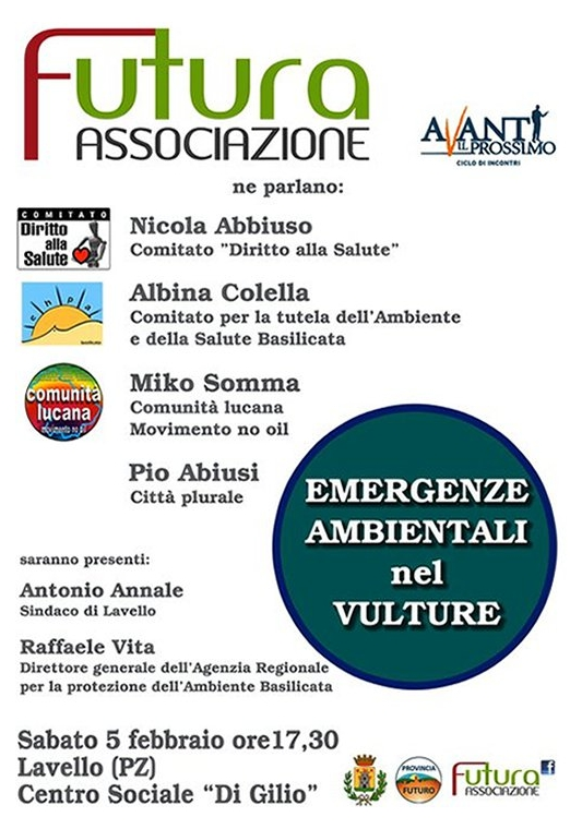 emergenze_ambientali_nel_vulture_3.jpg