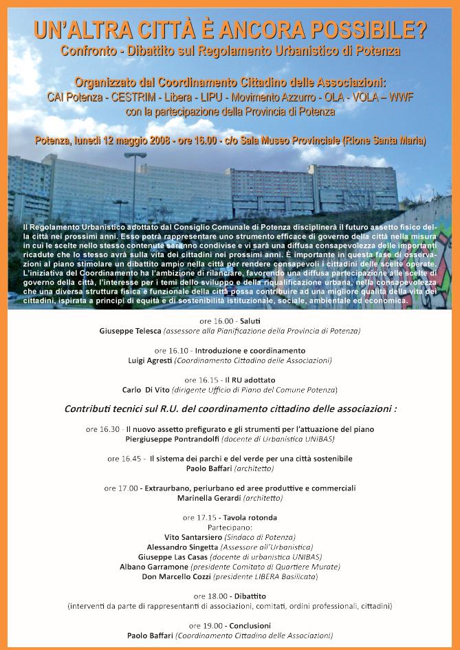 locandina-convegno-regolamento-urbanistico.jpg