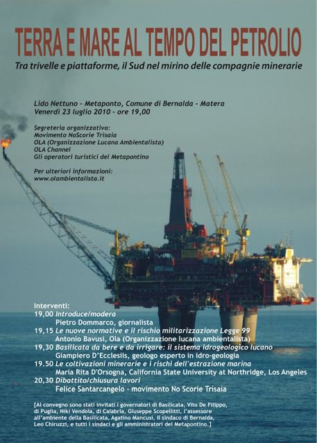 locandina-petrolio.jpg