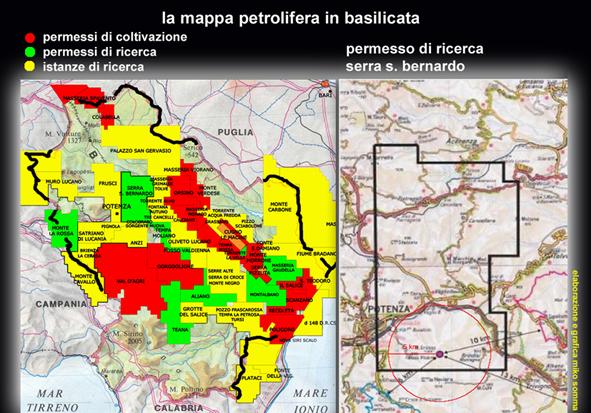 mappa-degli-idrocarburi.jpg